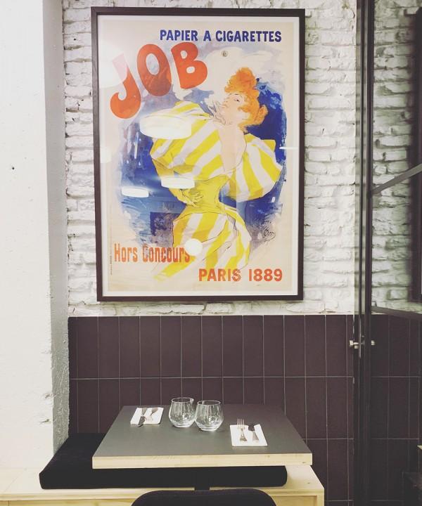 restaurant-nino-toulouse