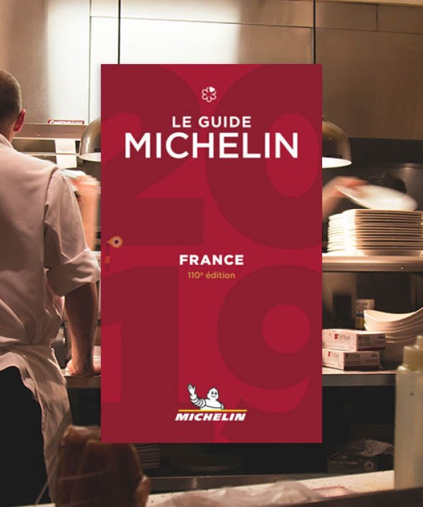 cuisine-restaurant-michelin