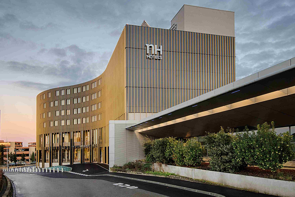 nh-hotel-toulouse-aeroport