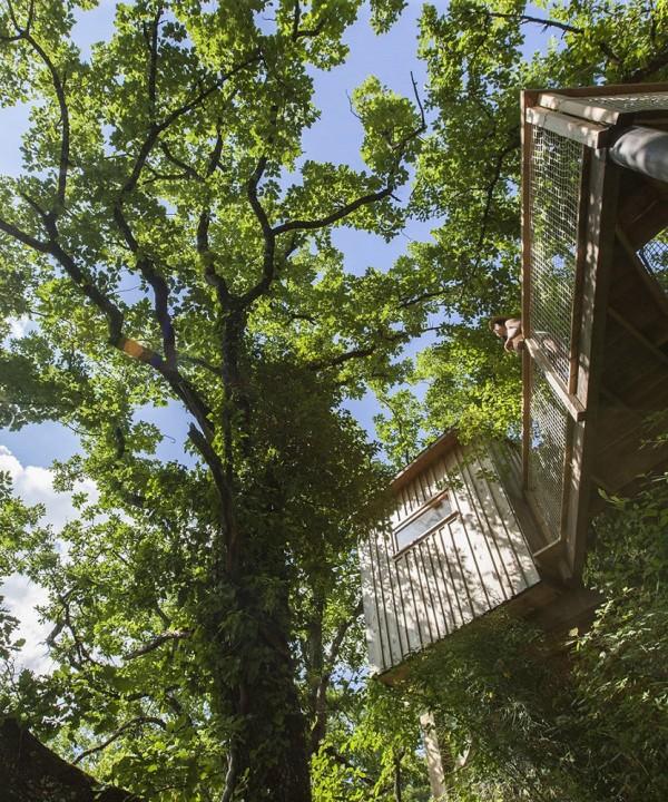 Pella-Roca-cabane-spa-entre-Toulouse-Bordeaux