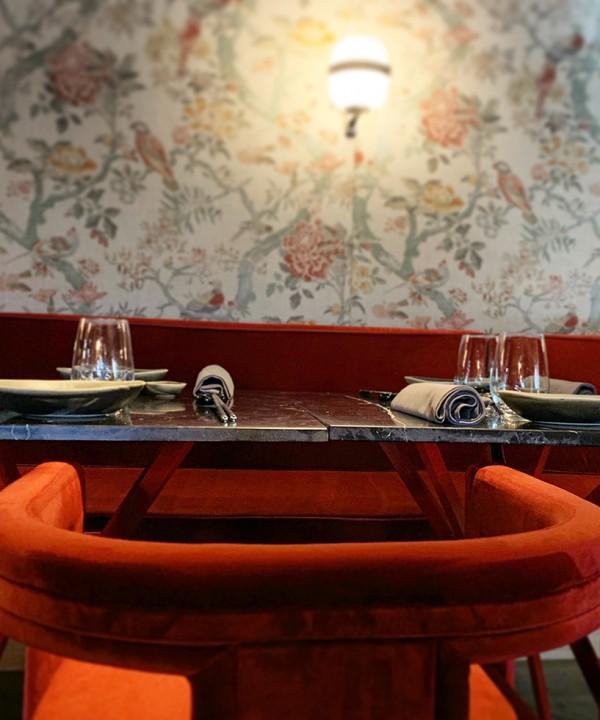 kao-soldeu-restaurant
