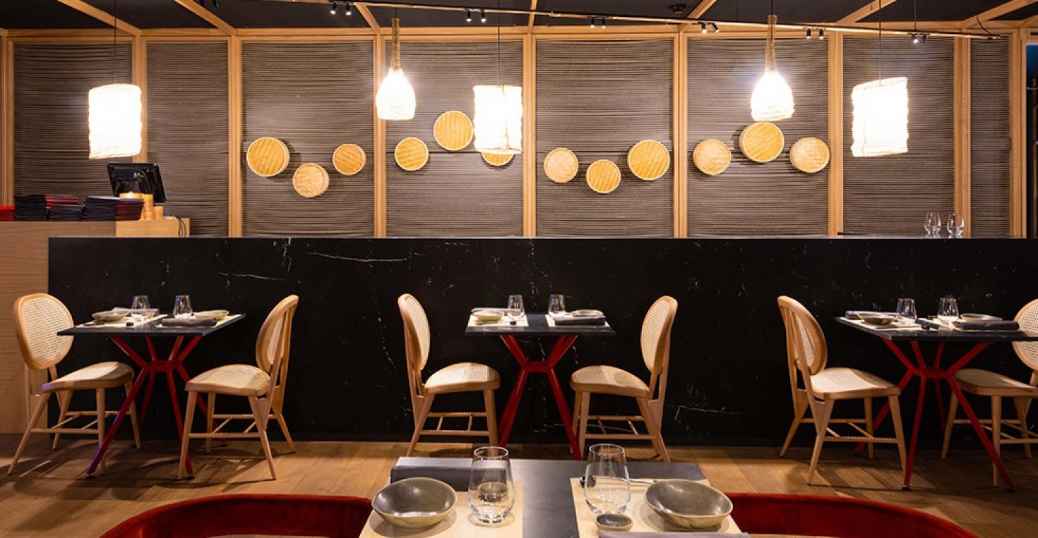 park-piolets-andorra-kao-restaurant