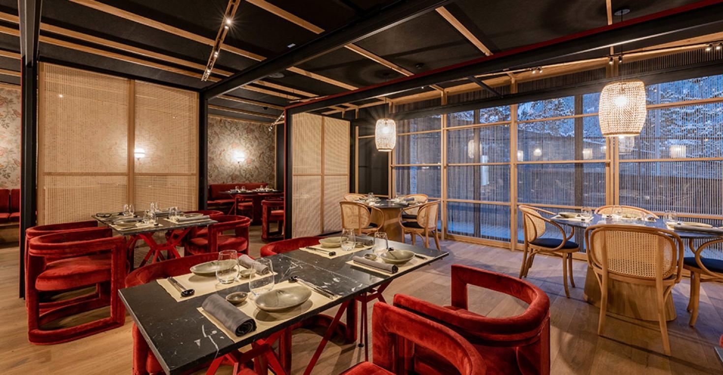 restaurant-kao-soldeu-andorra