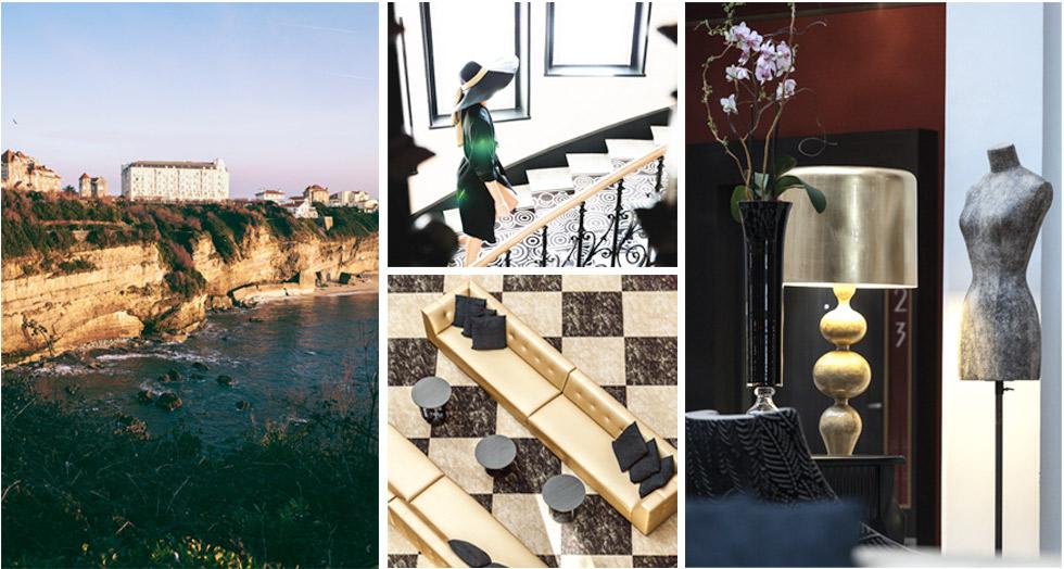 regina-hotel-biarritz