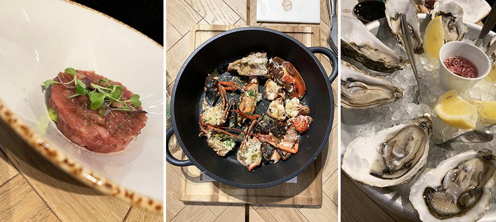 chefs-table-bernard-bach-romain-fornell-oscar-manresa
