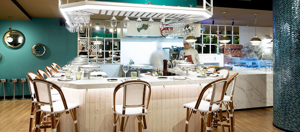 chefs-table-restaurant-andorre
