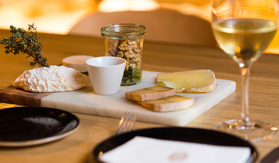 fromage-deux-chavanne-andorre-chefs-table
