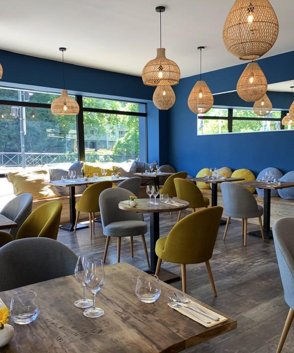 vivants-restaurant-toulouse