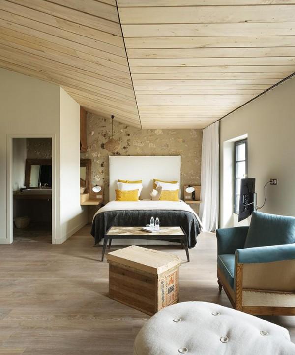 boutique-hotel-leucate