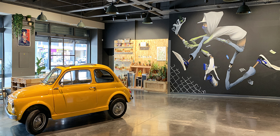 hors-ligne-concept-gallery-toulouse