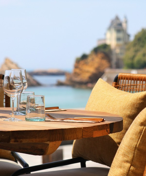 carlos-restaurant-biarritz