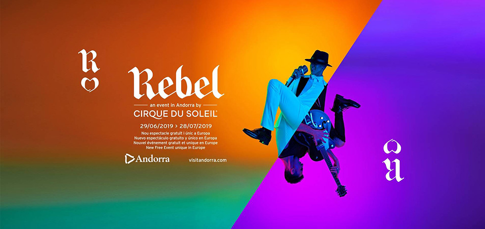 cirque-soleil-andorre