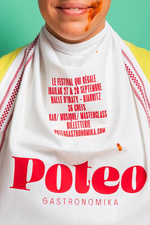 poteo-gastronomika-biarritz