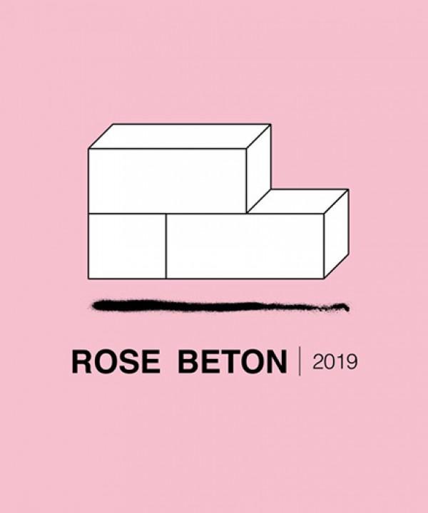 rose-beton-2019