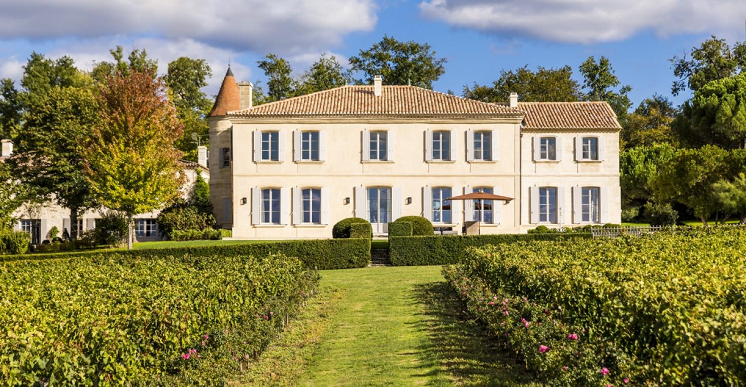 Chateau-Troplong-Mondot-saint-emilion