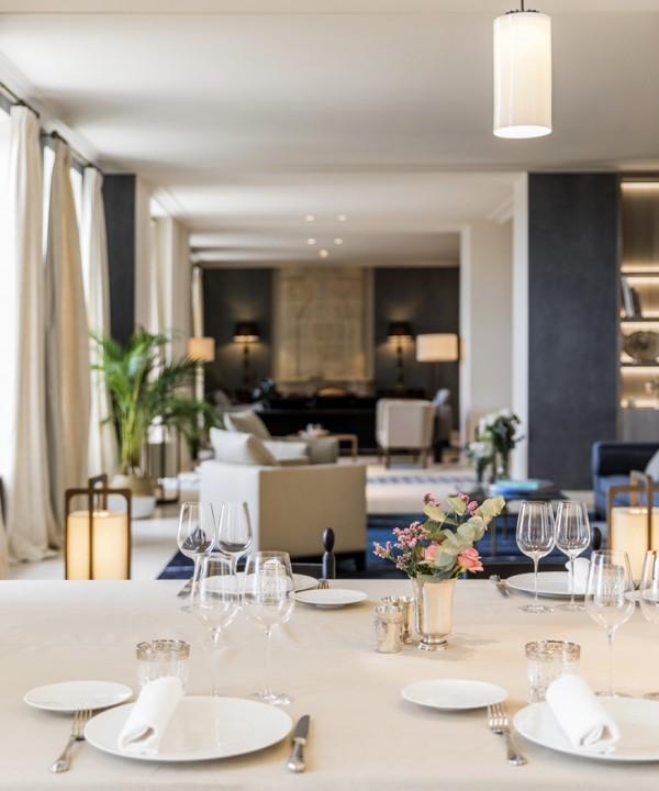 restaurant-saint-emilion