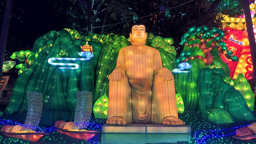 bouddha-geant-gaillac-tarn