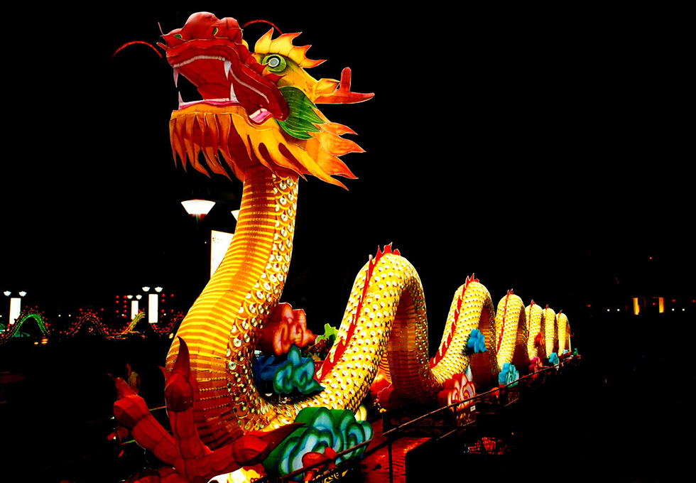 dragon-festival-lanternes-gaillac-tarn
