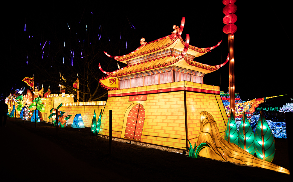 muraille-de-chine-lanternes-gaillac