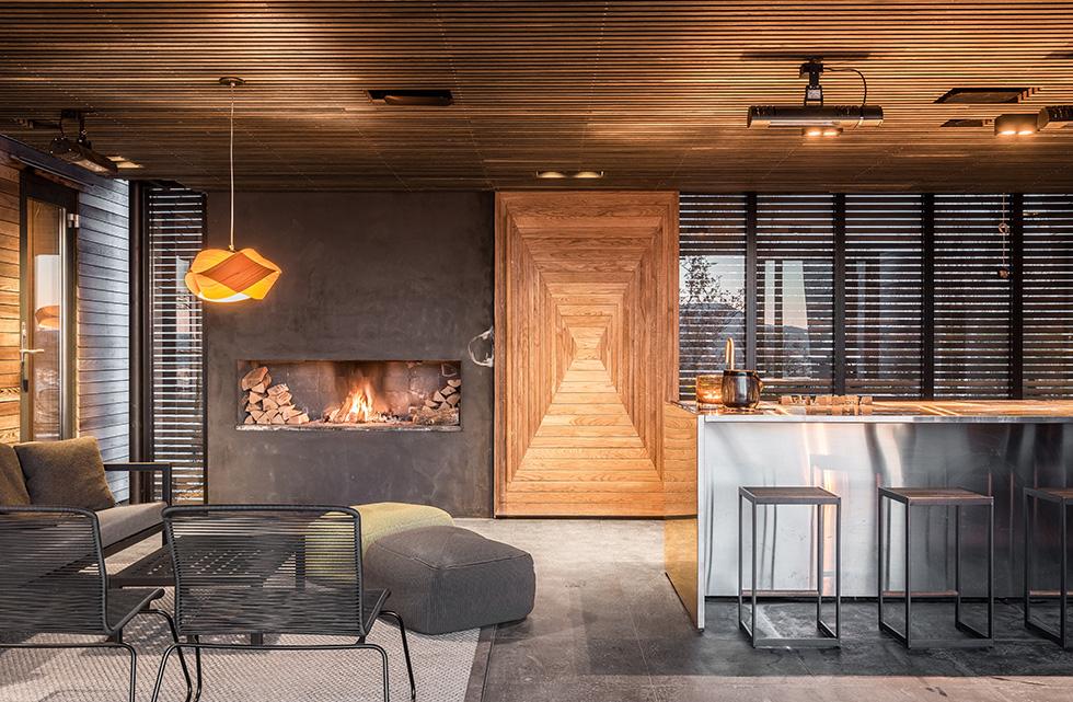 interior-design-norway-malengen