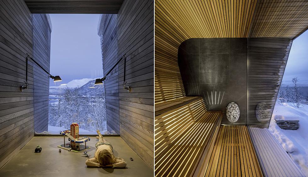 maison-architecte-bois-écologique