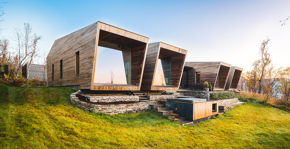 maison-design-bois-stinessen-architectes