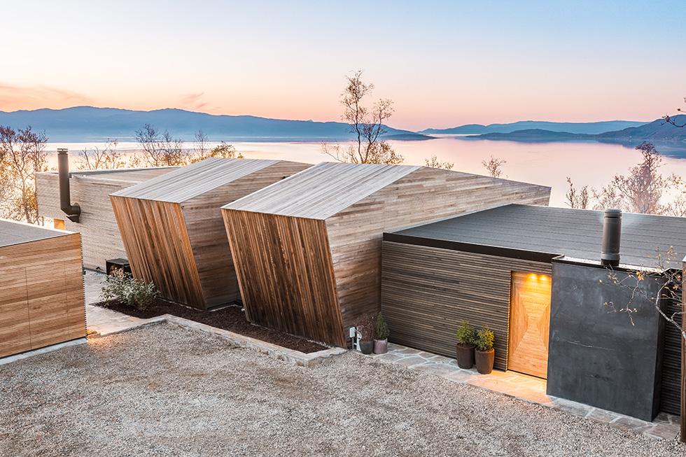 maison-design-malengen-norvege