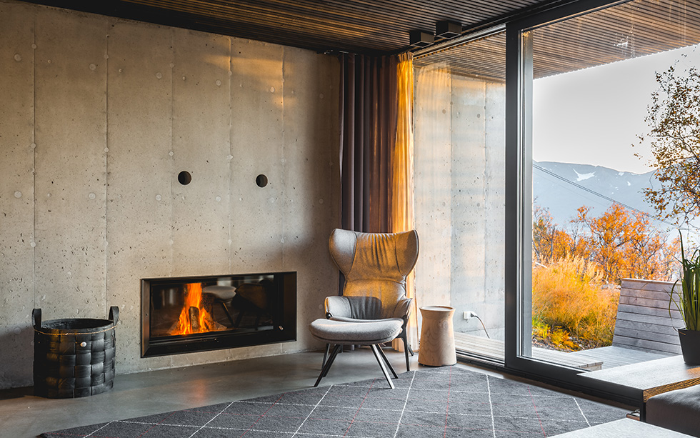malengen-house-norvege