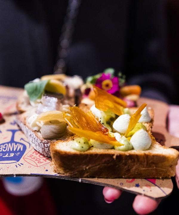sainte-tartine-food-beziers