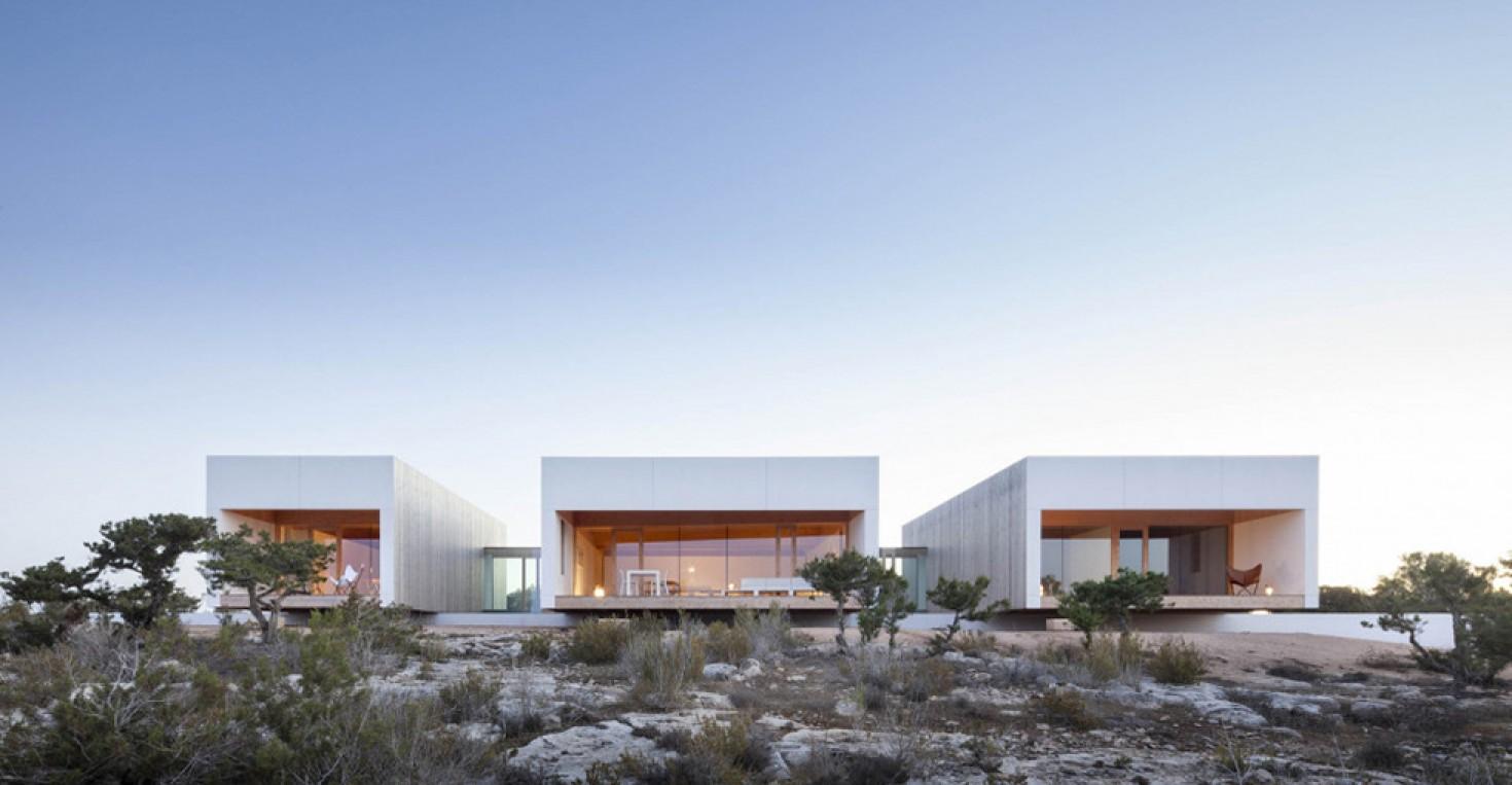 Formentera-maria-castello-architecte
