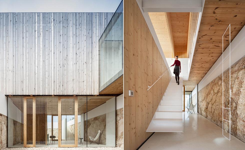 architecture-design-bois-formentera