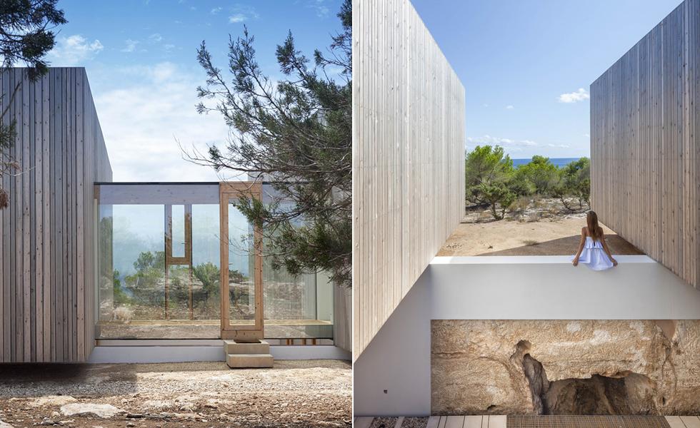 villa-design-bois-baleares