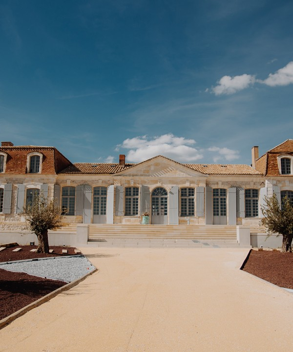 chateau-prieure-marquet-guest-house