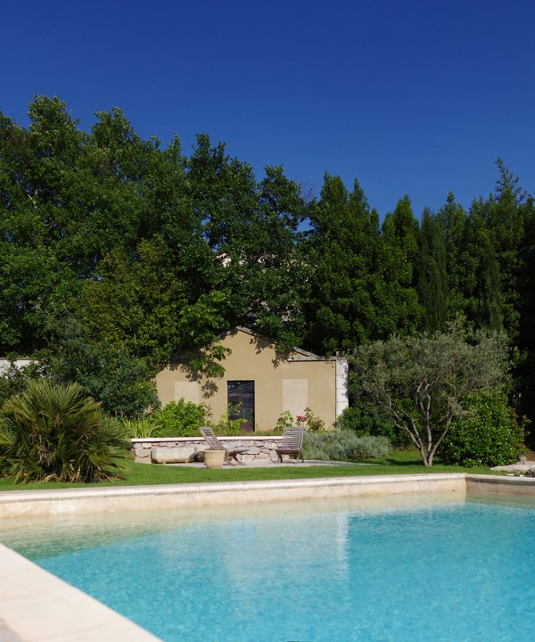 lescarriers-guest-house-vogue-sud-ardeche