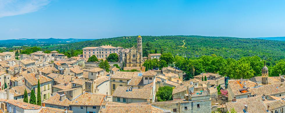 uzes-pont-du-gard-occitanie