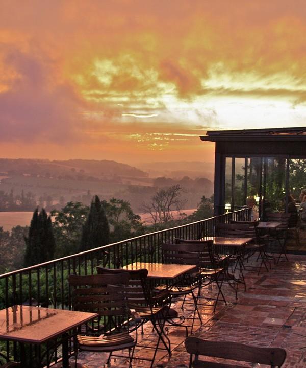 restaurant-cuq-en-terrasses