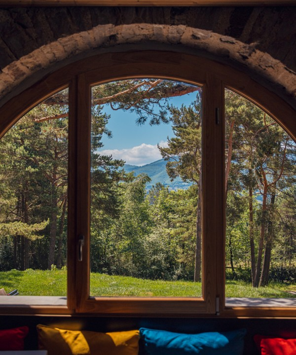villa-pinewood-montagne-noire-tarn