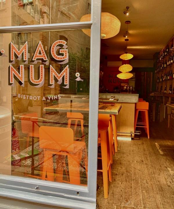 magnum-toulouse-cave-vins-nature-biodynamie