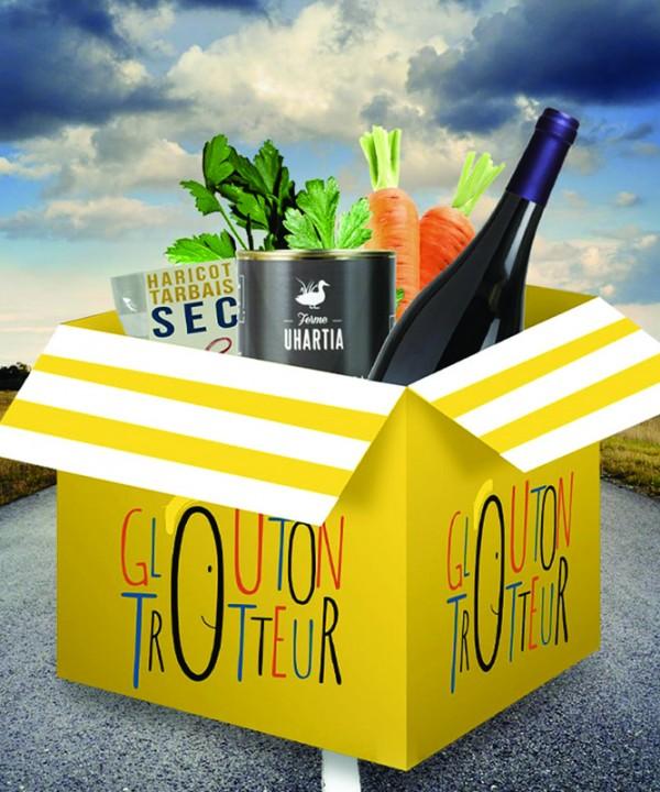 glouton-trotteur-box-cuisine-vin