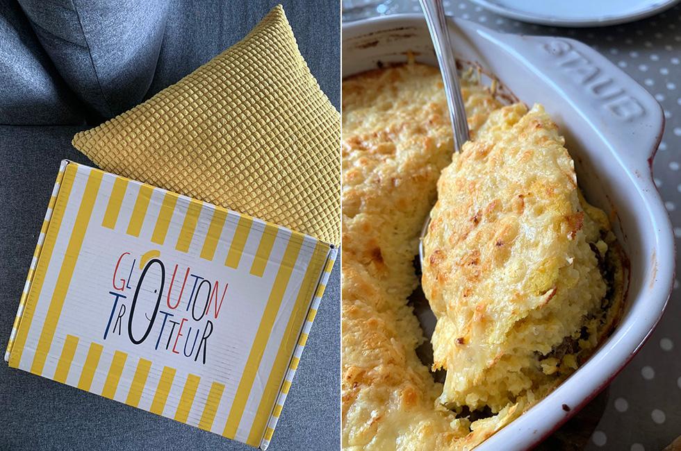 glouton-trotteur-box-cuisine