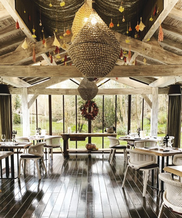 moulin-alotz-arcangues-restaurant