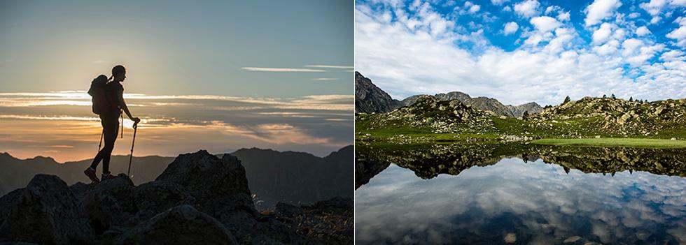 Vallee-Madriu-Perafita-Claror-montagne