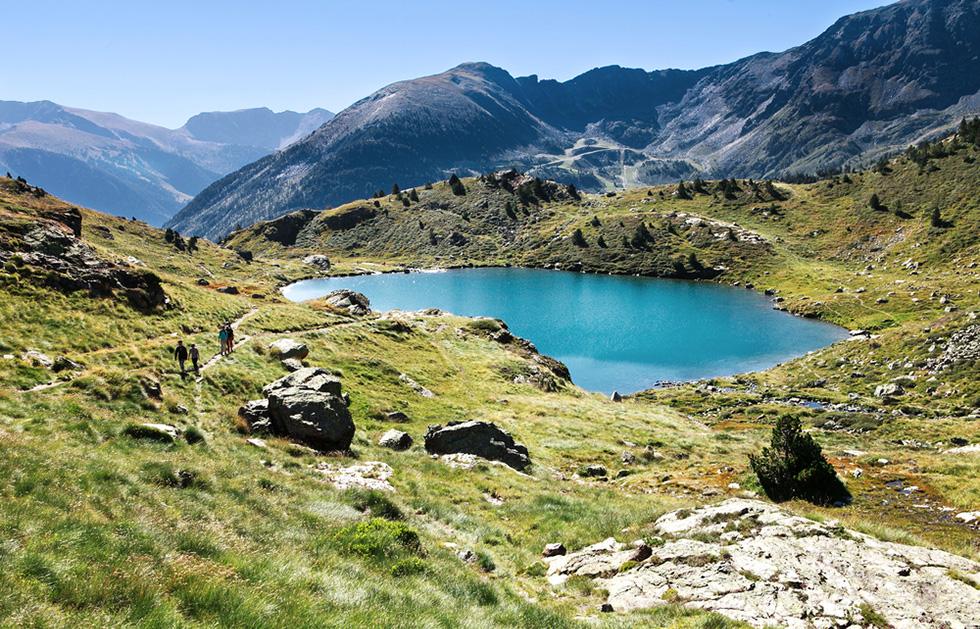 andorre-montagne-randonnee