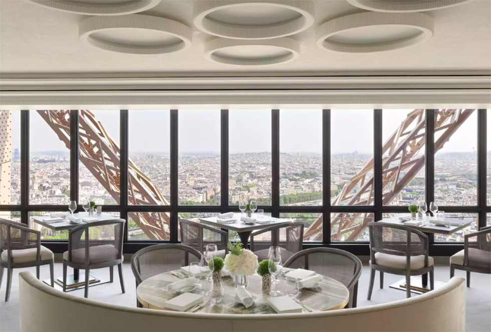 restaurant-jules-verne-michelin-paris