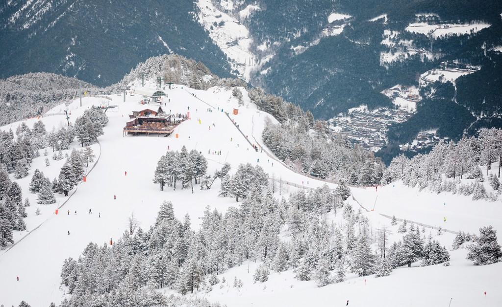 vallnord-pal-arinsal-ski-andorre