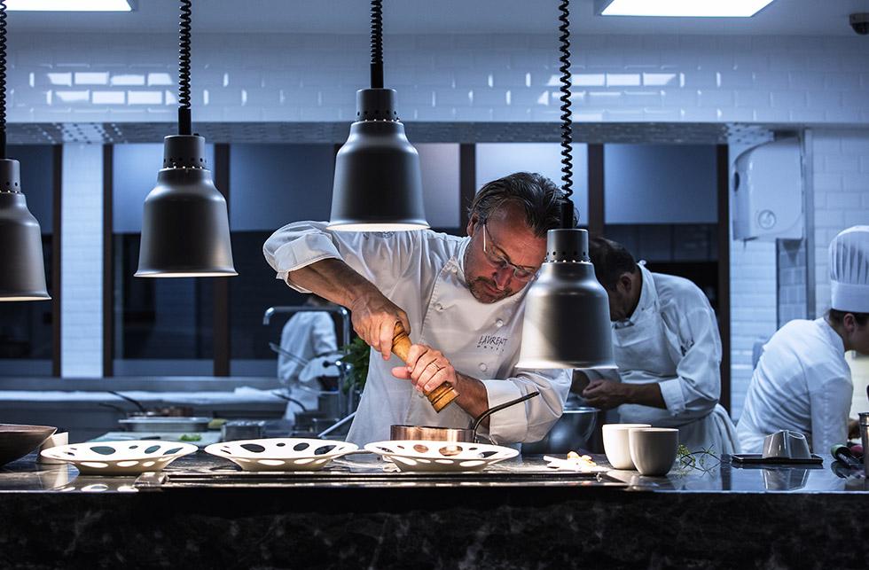 Annecy-Clos-des-Sens-cuisine