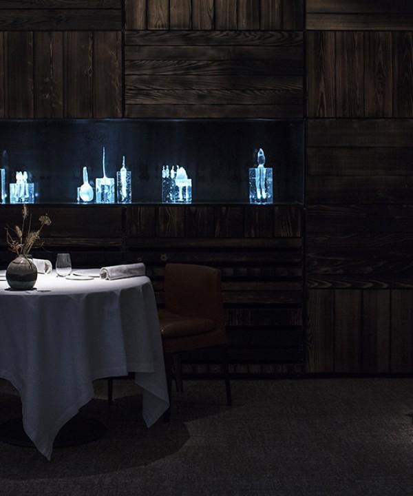 clos-des-sens-restaurant-annecy