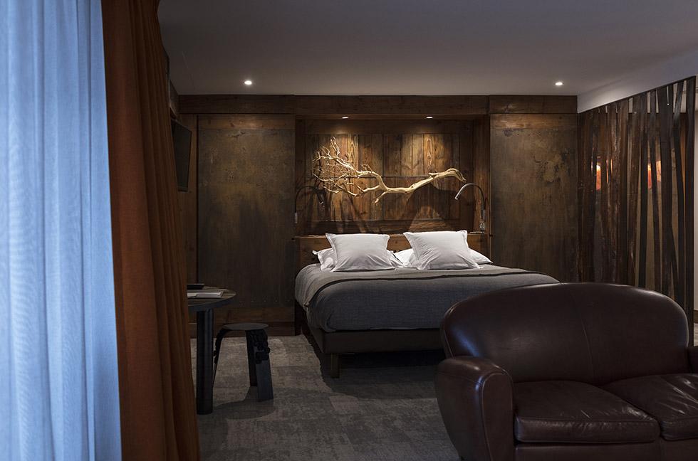 hotel-cinq-etoiles-annecy-clos-des-sens