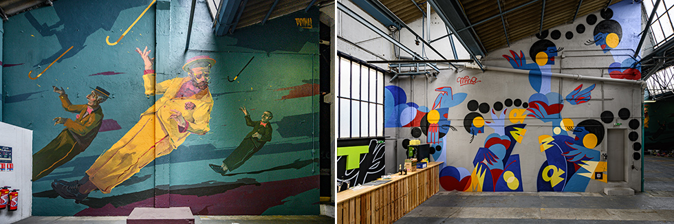lay-up-toulouse-art-urbain