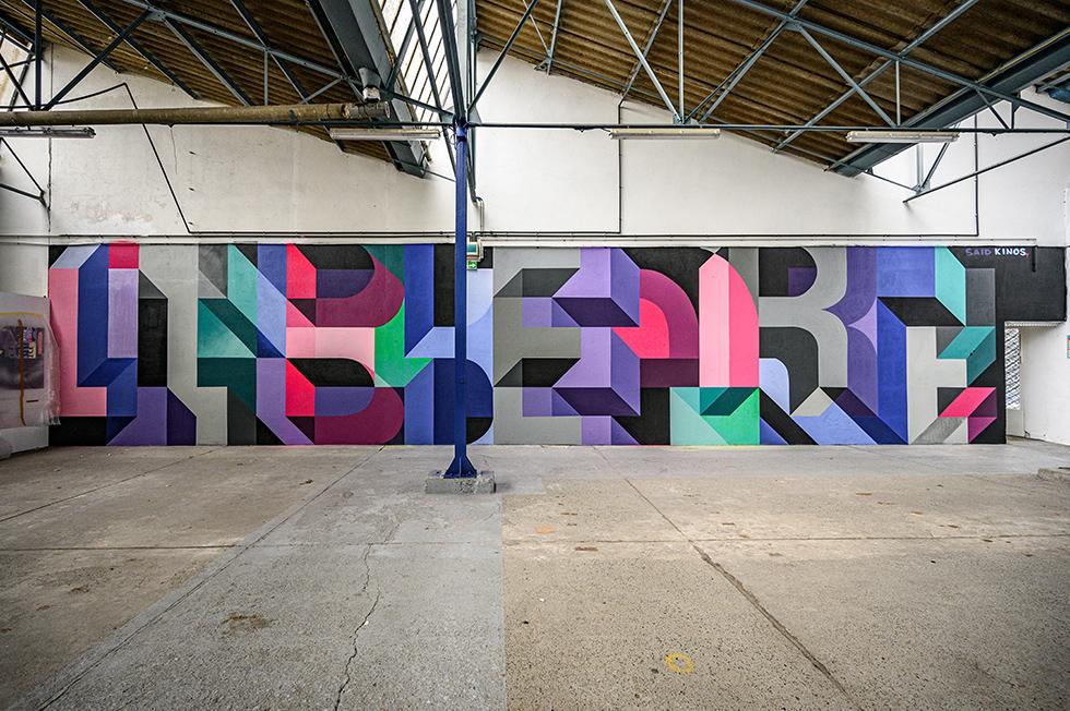 said-kinos-street-art-toulouse